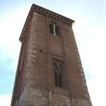 450px-Daroca_-_Torre_mudéjar_de_la_Iglesia_de_Santo_Domingo