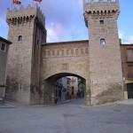 553px-Daroca_-_Puerta_Baja