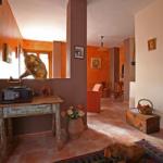 Apartamento la Atalaya - Casa rural los pedregales