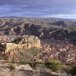 800px-Daroca_-_Vista_general_01
