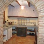 casa-rural-los-pedregales-apartamento-la-acedera-cocina