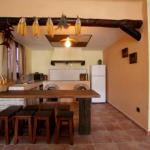 casa-rural-los-pedregales-apartamento-las-torcas-cocina