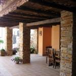 Casa Rural Los Pedregales